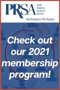 http://www.prsanwpa.org/2021-membership-program/