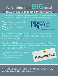 PRSA-Event-Flyer-1